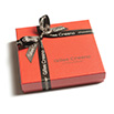 Cadeau ballotin chocolat artisanal en ligne