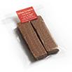chocolat praliné feuilletine en ligne