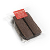 chocolat passion noir ganache en ligne