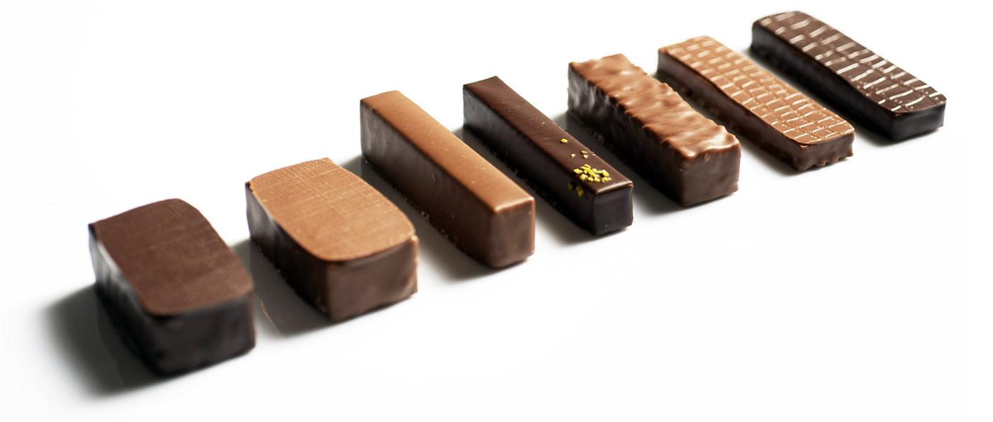 gilles cresno chocolatier en ligne chocolat artisnale