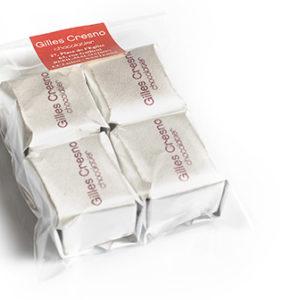 boite marron glacés artisanale en ligne