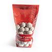 noisettes enrobées chocolat idée cadeau en ligne