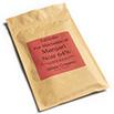 tablette chocolat en ligne artisanale