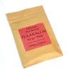tablette chocolat tulakalum