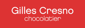 Gilles Cresno Chocolatier